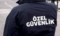 Haydarpaşa Liman İşletme Müdürlüğü Özel Güvenlik İhalesi