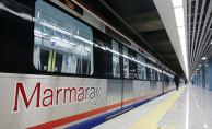 Marmaray Güvenli Mi? Tren Kazası Sonrası Tekrar Gündeme Geldi