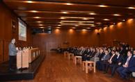 Bursa, ulaşım ve trafik sıkıntılarını bertaraf edecek