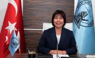 DHMİ Ekonomiye ve istihdama katkı sağlıyor