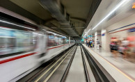 İzmir Metrosu'nda Mutlu Son! Toplu Sözleşme İmzalandı