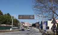 Sakarya'da Trafik Yönetim Ekranları Sürücülere Kolaylık Sağlayacak