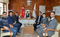 Yerli Üretim Şartı Çinli Firmayı TÜDEMSAŞ'a Yönlendirdi