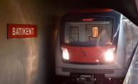 Ankara Metro Hatları ve Durakları