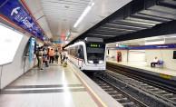 Ulaştırma Bakanlığı Metro İçin İzmir'e 30 bin TL Ayırdı