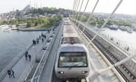 Yenikapı-Hacıosman Metro Hattı Durakları ve Güzergahı