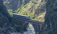 Zonguldak-Filyos Tren Bilet Fiyatları Yarıya İndirilsin