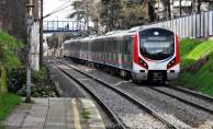 Gebze-Halkalı Banliyö Tren Saatleri