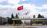 bTCDD ve TÜDEMSAŞ Lojmanları Rant Kapısı Olamaz/b