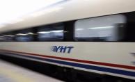 TCDD 2019 Yüksek Hızlı Tren Bilet Fiyatları Ne Kadar? İstanbul-Eskişehir-Ankara-Konya Hızlı Tren Bilet Fiyatları