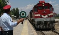 Ankara Ekspresi'nin İlk Seferinin Biletleri Tükendi