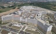 Bursa Şehir Hastanesi Nerede? Nasıl Gidilir? Ulaşım Ücretleri