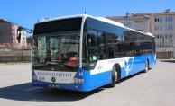 Elazığ Şehir Hastanesi Otobüs Saatleri