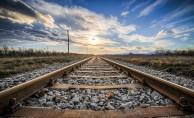 Irak ve Türkiye demiryolu ile bağlanacak