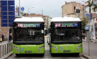 Kocaeli'den İstanbul'a Nasıl Gidilir?