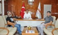 80'LERİN SUSMUŞ'U TÜDEMSAŞ'I ZİYARET ETTİ