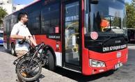 İzmir'de Bisiklet Kullanıcılarını Sevindiren Karar