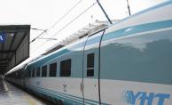 bTCDD Taşımacılık: Yüksek Hızlı Trenlerde Kurban Eti Taşınmaz!/b