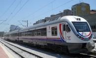 Bölgesel Tren Güzergahları, Tren Seferleri ve Tren Biletleri