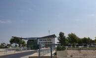 Manisa Otogara Araç Girişine Vize Çıktı