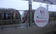 Marmaray'a 5 Bin Adet Katı Yağlayıcı Alım İhalesi