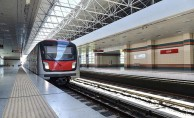 Toplu ulaşım zammının gerekçeleri açıklandı
