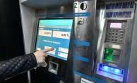 Ankara'da indirimli toplu taşıma kartında yaş sınırı kalktı