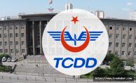 'TCDD Satıyorlar' haberlerine dair kurumdan açıklama