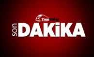 17 Eylül Ekspresi, Bandırma-İzmir tren saatleri ve bilet fiyatları