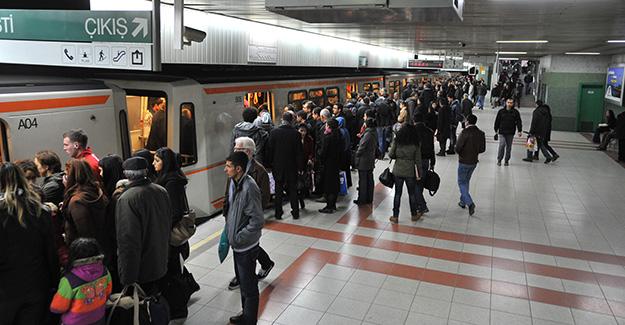 16-nisan-pazar-gunu-ankara-baskent-metro-ankaray-ucretsiz-mi-trenhabercom