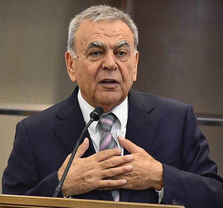 Aziz kocaoglu