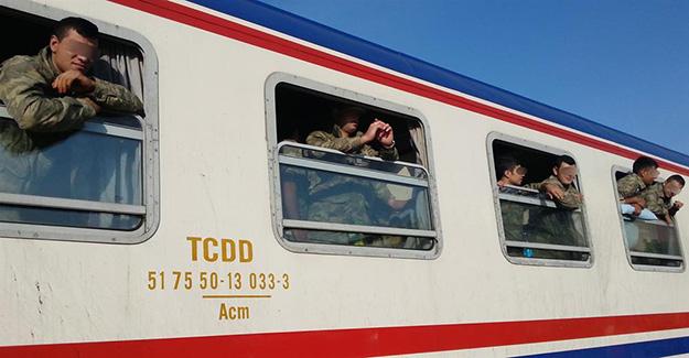 istanbuldaki_kisla_trenle_Gaziantepe_tasiniyor