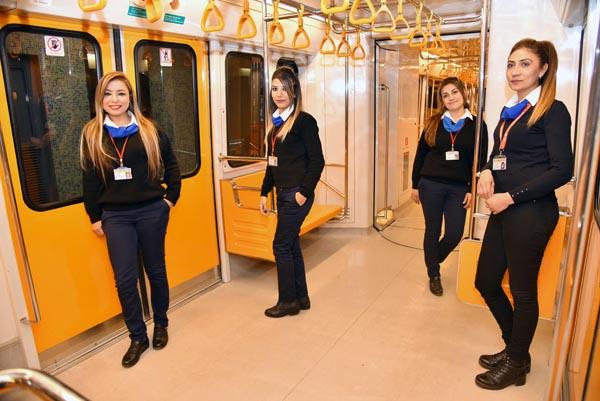 adana-metrosunda-kadin-zerafeti-trenhaber
