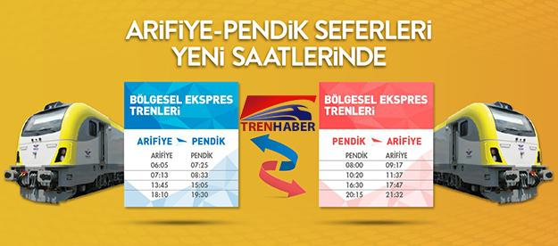 adapazari-arifiye-istanbul-pendik-ada-treni-saatleri-trenhaber-com