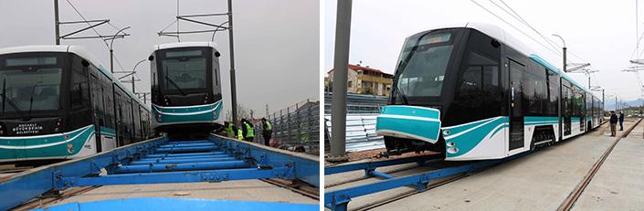 akcaray-da-ucuncu-tramvay-kente-geldi-trenhaber.jpg