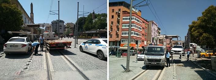 akcaray-tramvay-hattina-park-edenlere-ceza-trenhaber