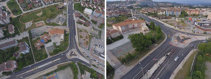 akcaray-yan-yollar-asfaltlama-trenhaber