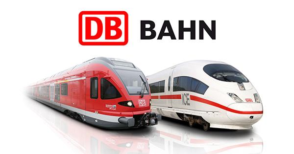 Alman Demiryolları Şirketi Deutsche_Bahn