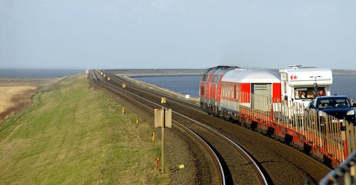 arabali-trenler-alman-demiryollari-demiryolu-haberleri