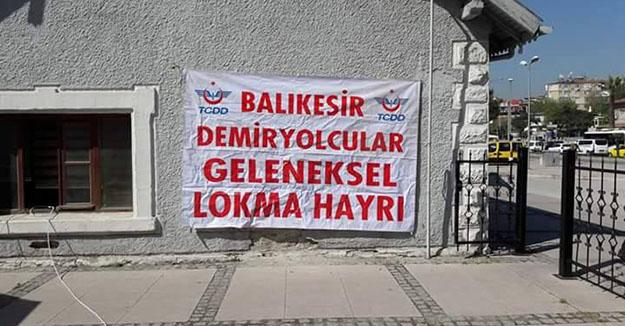 /balikesir-de-demiryolcular-geleneksel-lokma-hayri-yapildi-trenhabercom