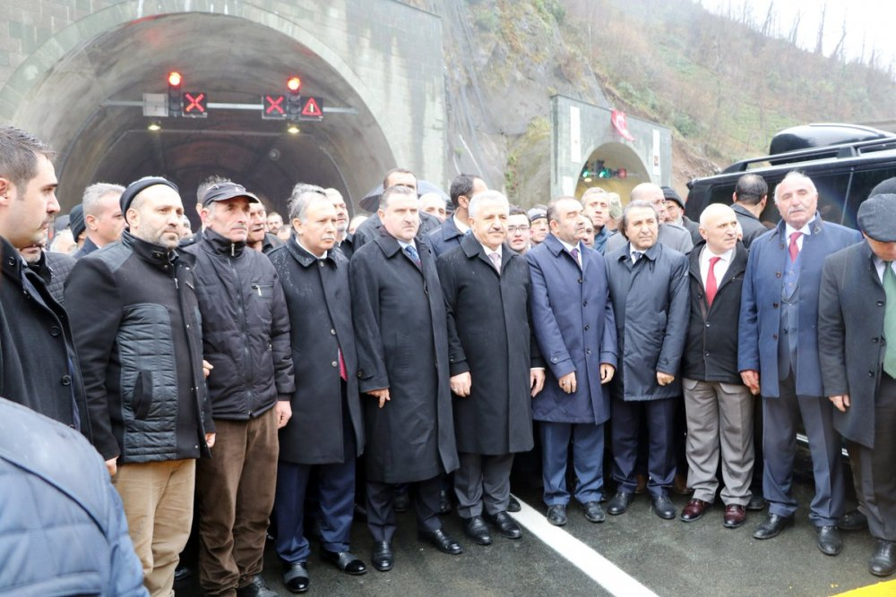 cankurtaran-tuneli-acildi-trenhaber