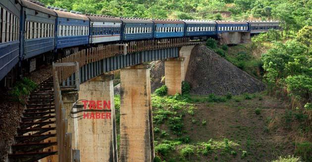 cin-afrika-ulkelerini-demiryoluyla-kendisine-bagliyor-trenhaber