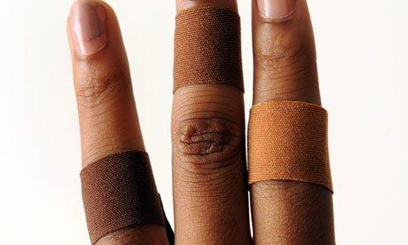 Çınar yaprağının yaralarda tedavi edici özelliği