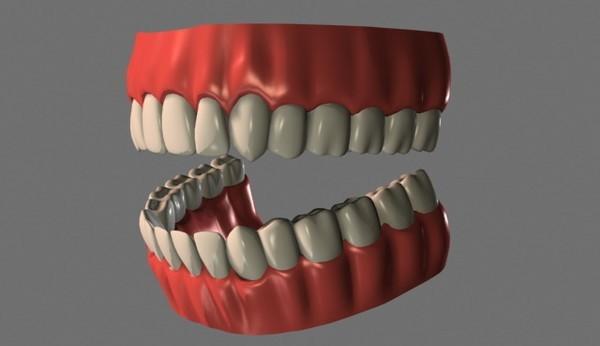 Çınar yaprağının diş ve diş eti sağlığına faydaları
