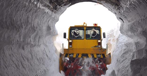 demiryollarinda-kar-kureme-trenhaber