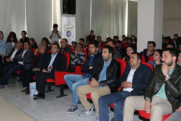 erzincan-da_-Osmanl-idan-Cumhuriyet-e-demiryollari-etkinligi-trenhaber