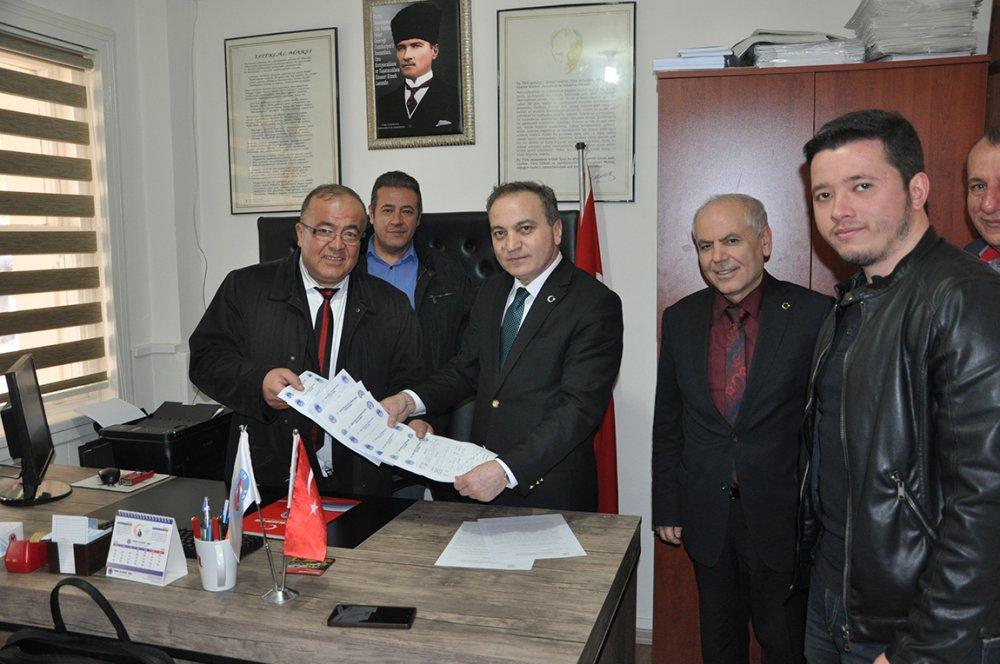 Mustafa Nurullah Albayrak