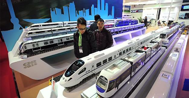 eurasia-rail-2019-dan-itibaren-izmir-de-trenhaber