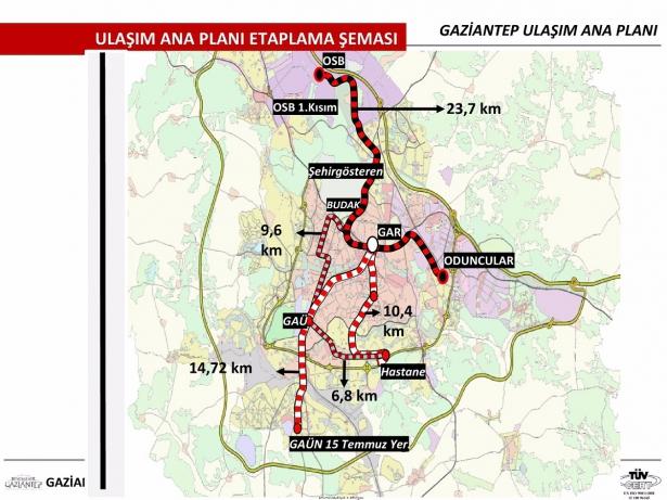 gaziantep-metro-projesi-guzergahi-trenhabercom