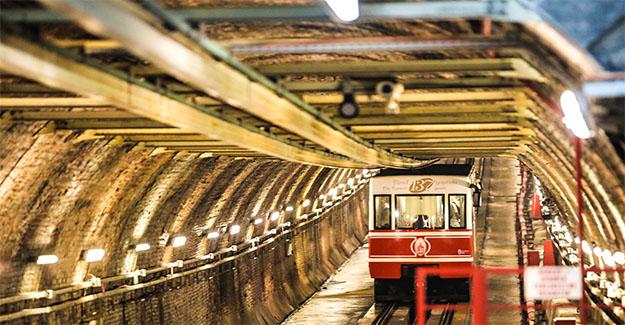 istanbul-2017-metro-projeleri-trenhaber